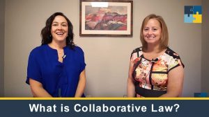 What is Collaborative Law?