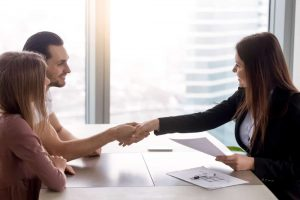 What is the Cost of a Collaborative Divorce?