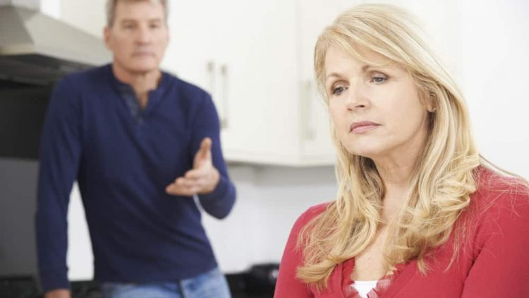 How to bring up collaborative divorce as an option