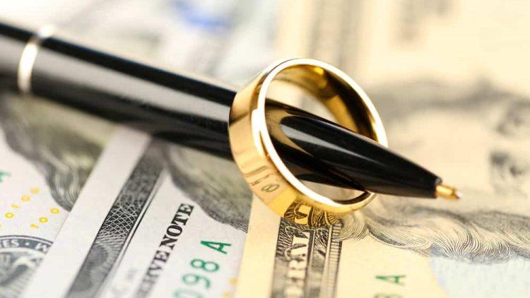 True cost of litigation vs Collaborative Divorce