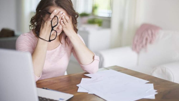 What to do when a spouse stalls during divorce
