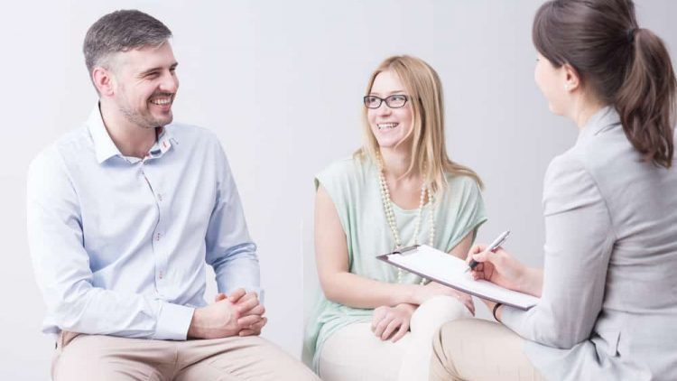 Collaborative process allows you to divorce as friends