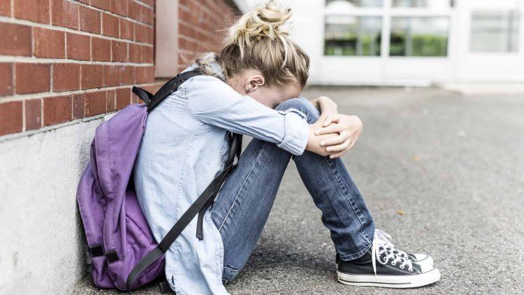 What makes divorce bad for kids?