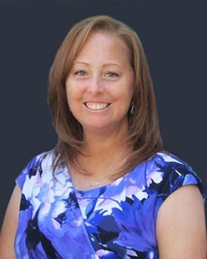 Monica Donaldson Stewart
