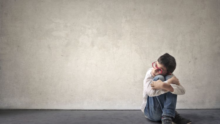 How Child Custody is Decided in a Divorce