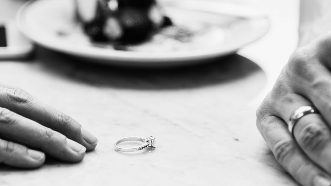 What Type of Divorce Should I Get – Most Common Types