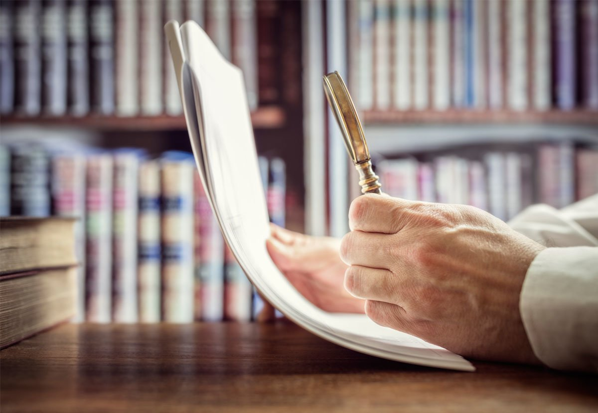 9 Questions to Ask a Divorce Lawyer Before Hiring - BLC