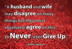 Unhappy Marriage Quotes & Sayings