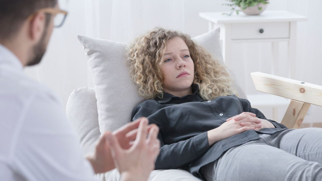 5 Ways to Survive Loneliness After Divorce