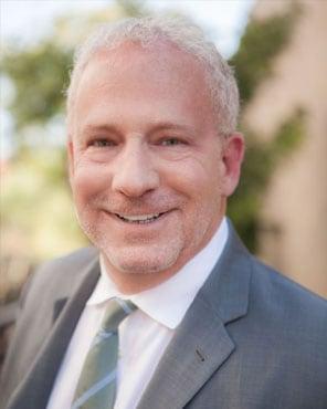 Greg R Davis