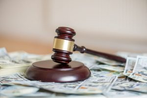Who Pays Attorneys' Fees in Divorce?