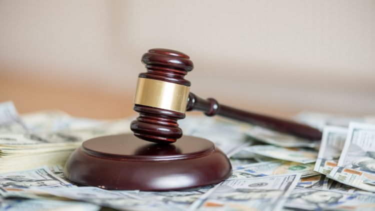Who Pays Attorneys Fees in Divorce