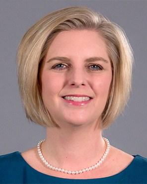 Heidi Quinlan