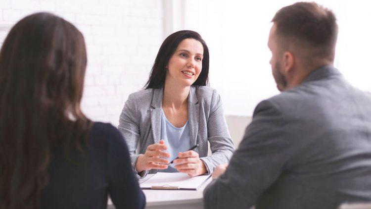 What is Divorce Mediation