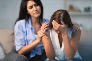 8 Reasons Men Leave Women