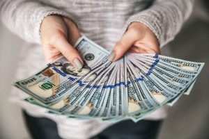 How is Money, Property, and Debts Divided in a Divorce?